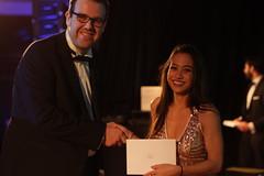 IMG_0306 (dante.kim128) Tags: party ball formal ceremony event awards blacktie uclu uclusport