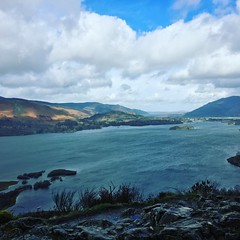 Ashness Bridge and Surprise View (lordnoize) Tags:
