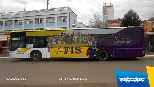 Info Media Group - FIS, BUS Outdoor Advertising, Banja Luka 02-2016 (5)