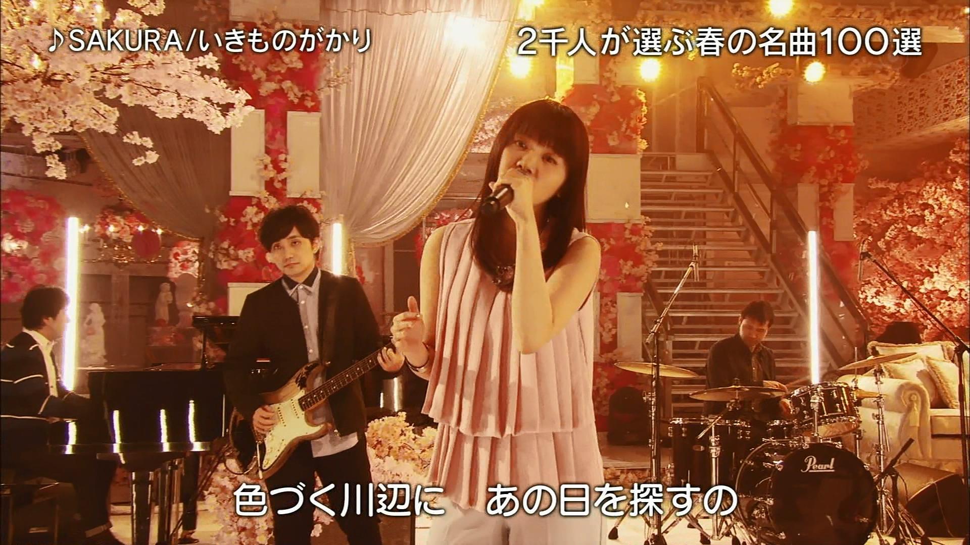 2016.03.28 全場(FNS歌謡祭(春) 2016).ts_20160328_210146.350