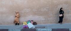 Rupture (cafard cosmique) Tags: africa street portrait portraits photography photo foto image northafrica retrato streetphotography portrt morocco maroc maghreb tradition portret marruecos extrieur ritratto essaouira marokko marrocos afrique rupture