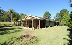 11 Parma Road, Falls Creek NSW