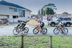 Military Precision (Denys Multimedia) Tags: fashion cycling cyclists au australia places perth ideas westernaustralia types activities cycles concepts beliefs notions alfredcove applecrossforeshore sonya7r2