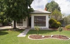 9 Osborne Street, Finley NSW