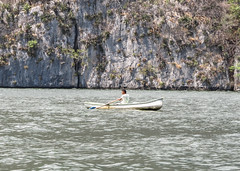 """Cañon del Sumidero <a style=""""margin-left:10px; font-size:0.8em;"""" href=""""http://www.flickr.com/photos/127723101@N04/25618246851/"""" target=""""_blank"""">@flickr</a>"""