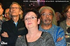 2016 Bosuil-Het publiek bij Zuma 10