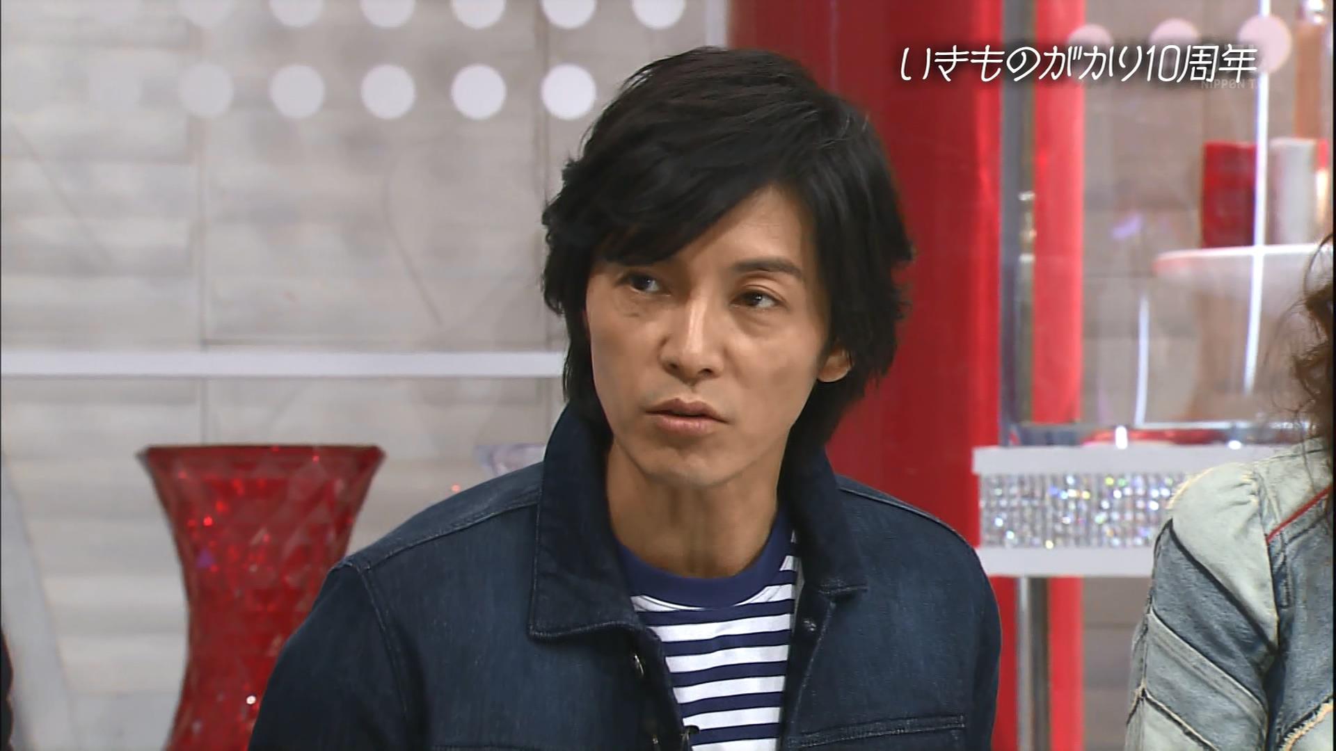 2016.03.13 全場(おしゃれイズム).ts_20160313_222946.728