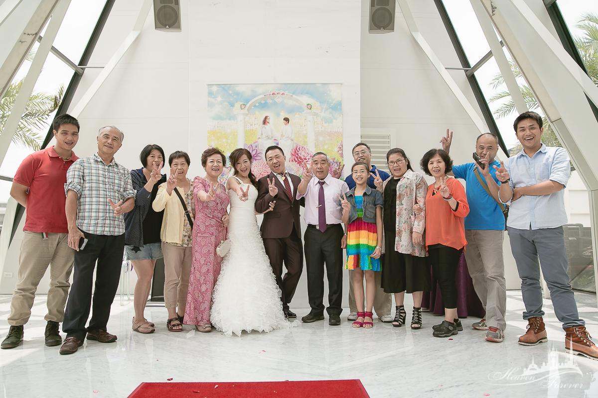 婚禮記錄@新竹芙洛麗_090.jpg