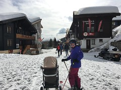 IMG_2100_aj (arnejehle) Tags: ski snowboard wallis aletschgletscher fhn bettmeralp ausgleichsgymnastik arnejehlede ausgleichsgymnastikde