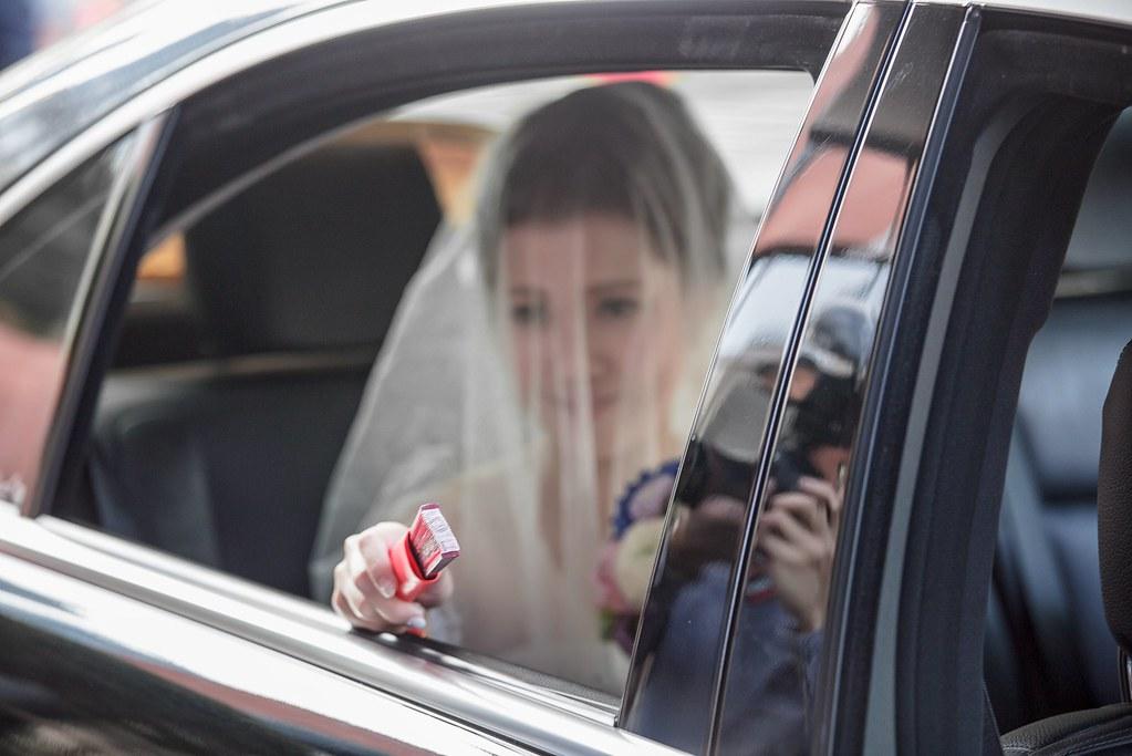 049維多麗亞婚攝