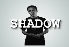Logic Type Beat Shadow | Hip Hop Rap (.one love.) Tags: beat hiphop rap instrumental beats cloaked instrumentals