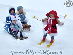 Family sled races and ski fun in the snow ! (HollysDollys) Tags: family vacation holiday snow ski fairytale race toy toys outdoors blog stacie doll dolls skiing princess toystory yorkshire emma ken barbie rocky ella disney holly story shelly kelly cinderella ruby skis dolly sled fashiondoll dales 12inch dollies sledging yorkshiredales happyfamily dollie familyholiday dollys disneydoll toystories fashiondolls cinderelladoll playscale dollstories dollstory disneydolls hollysdollys elladisneydoll ellatheworldaccordingtoadisneydoll wwwhollysdollyscouk