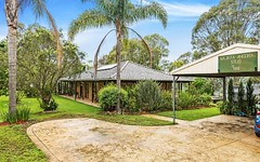 60 Eagles Road, Razorback NSW
