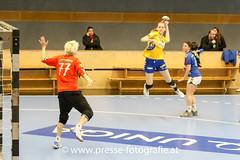 6K3A6057 (smak2208) Tags: feldkirch handball hypo n