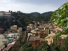 Cinque terre (ip6606) Tags: italy travels italia hiking cinqueterre traveling monterosso 5terre 5lands