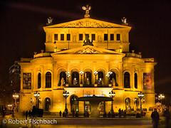 160318 Fischbach Robert Luminale (17) (pixelclublahntal) Tags: light robert licht am frankfurt main available mainhattan fischbach 2016 luminale pixelclub lahntal verfgbares