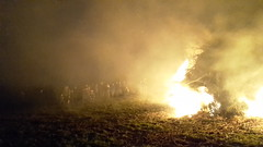 """Osterfeuer-2016-08 • <a style=""""font-size:0.8em;"""" href=""""http://www.flickr.com/photos/124557429@N02/25824256140/"""" target=""""_blank"""">View on Flickr</a>"""