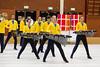 2016-03-19 CGN_Finals 006 (harpedavidszoetermeer) Tags: netherlands percussion nederland finals nl hip flevoland almere 2016 cgn hejhej indoorpercussion harpedavids