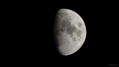 hold (nemethnimrod97) Tags: moon black lunar backround