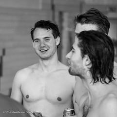 2016-04-17 De Zijl H2 kampioen reserve eredivisie_4168593.jpg (waterpolo photos) Tags: water sport contest nederland thenetherlands competition polo wedstrijd bal waterpolo borculo competitie reserveeredivisie
