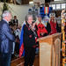 Prominent Bella Bella volunteer receives Medal of Good Citizenship