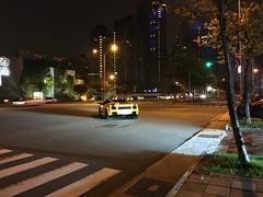 Lamborghini gallardo (ak4787106) Tags: