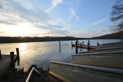 DSC_1270 (Six Sigma Man (Thank you for the 1.8M+ views)) Tags: sunset pond nikon longisland smithtown nikond3200 suffolkcounty blydenburgh blydenburghcountypark blydenburghpark