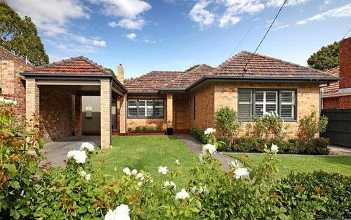 21 Marshall Av, Highett VIC 3190