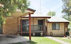 13 Lennon Close, Macksville NSW