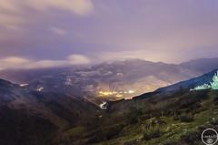 Parking Cuevas del Soplao (loren_garcia_lopez) Tags: del spain cantabria cuevas celis soplao
