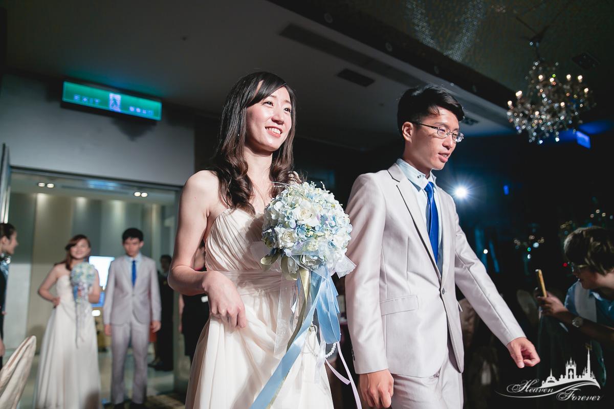 婚禮記錄@中和晶宴會館_0066.jpg