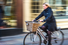 PPC_9396-1 (pavelkricka) Tags: cambridge england motion blur cyclists university motionblur speeding shoppers notimetolose