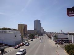 Tijuana, Mexico (Tijuana, Baja California, Mexico since2007) Tags: mexico bajacalifornia tijuana tijuanamexico grandhoteltijuana