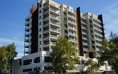 501/1-11 Spencer Street, Fairfield NSW