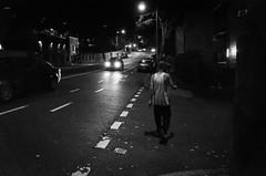 (bigboysdad) Tags: street blackandwhite bw monochrome 28mm monotone