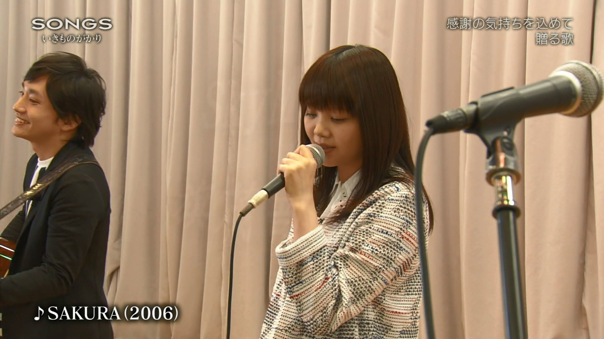 2016.04.28 全場(SONGS).ts_20160428_225803.917
