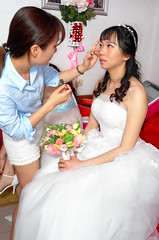 L9811532 (hanson chou) Tags: nanning guangxi liuzhou