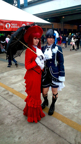 anime-friends-2014-especial-cosplay-158.jpg