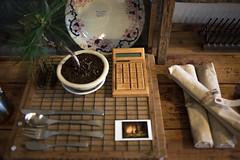 Merci vielle (New Taipei City) Old House, New Life-2 (Kelvin Wun) Tags: nikon merci bokeh   vielle d610 banqiao  fuzhong