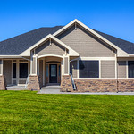 Custom Ranch- 2019 NW 86th Way