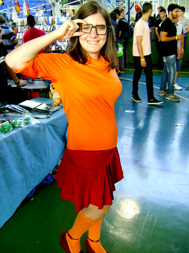 7-ribeirao-preto-anime-fest-especial-cosplay-48.jpg