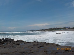 DSCN1856 (petersimpson117) Tags: seseh pererenan