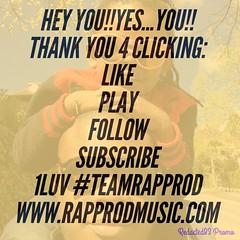 www.rapprodmusic.com (Recherche Accord Parfait) Tags: thankyou gracias merci takk grazie mahalo ありがとう toda danke arigato bedankt spasiba efharisto 감사합니다 dojeh the1000byrapprod rapprodonthebeat beatsbyrapprod khopkhunmakkha thatcasinolife 4etg