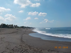 DSCN2015 (petersimpson117) Tags: pantai seseh