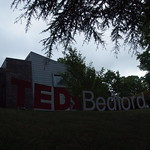 "TedxBedford2013 <a style=""margin-left:10px; font-size:0.8em;"" href=""http://www.flickr.com/photos/98708669@N06/26242337956/"" target=""_blank"">@flickr</a>"