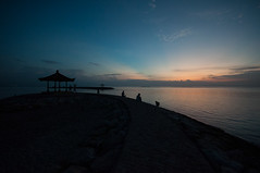 (relan's terraces) Tags: city urban bali beach nature indonesia asian asia south east april pantai sanur karang 2016