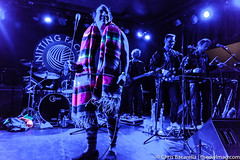 Har Mar Superstar @ Knitting Factory, NYC 4.13.16-7 (The Owl Mag) Tags: nyc brooklyn bigeyes knittingfactory harmarsuperstar strangenames cultrecords