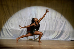 Free Souls #15 (*Amanda Richards) Tags: dance dancers dancing theatre dancer guyana georgetown freesouls theatreguildplayhouse freesoulsdancetheatre