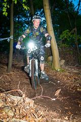 IMG_0047 (Pinnacle Pictures) Tags: orange sports night trek scott lights cycling felt racing downhill biking mtb specialized endure lumens mondraker simano qecountrypark rockshoxs