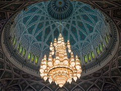 oman_094 (carlo) Tags: olympus mosque oman muscat omd moschea em1 mascate  sultanqaboosgrandmosque